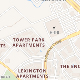 Map Of Texas College Station.The Enclave At College Station 2 Reviews College Station Tx