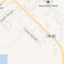 Manor Apartments-Caddo Mills - 3 Reviews | Caddo Mills, TX