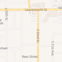 Elmwood Tower Omaha Ne Apartments For Rent Apartmentratings