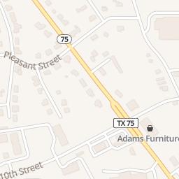 Hillside Apartments - 19 Reviews | Huntsville, TX Apartments for Rent