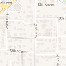 Remington Apartments 2 Reviews Huntsville Tx Apartments For