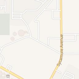 Montgomery Meadow Ltd Ii 2760 Road Huntsville Tx 77340 Alhousingdeals