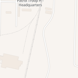 Hampton Apartments | Chanute, KS Apartments for Rent ... on st. george kansas map, esbon kansas map, washburn university kansas map, freeport kansas map, blackwell kansas map, colony kansas map, neodesha kansas map, goodland kansas map, minneola kansas map, omaha kansas map, elsmore kansas map, dorrance kansas map, finney county kansas map, macksville kansas map, harveyville kansas map, andale kansas map, melvern kansas map, beattie kansas map, buffalo kansas map, southeast kansas map,