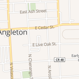 Angleton Apartments   Angleton, TX Apartments for Rent ... on street map of sherman tx, street map of austin tx, street map of converse tx, street map of temple tx, street map of mckinney tx, street map of cloverleaf tx, street map of georgetown tx, street map of tyler tx, street map of mcallen tx, street map of pearland tx, street map of irving tx, street map of victoria tx, street map of denton tx, street map of baytown tx, street map of liberty tx, street map of lewisville tx, street map of lubbock tx, street map of lakeway tx, street map of arlington tx, street map of harlingen tx,