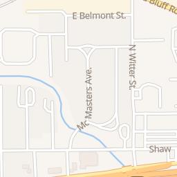 Shady Oaks Apartments - 1 Reviews | Pasadena, TX Apartments