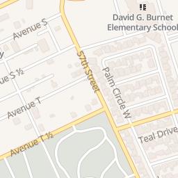 Somerset Retirement Village - 4 Reviews | Galveston, TX