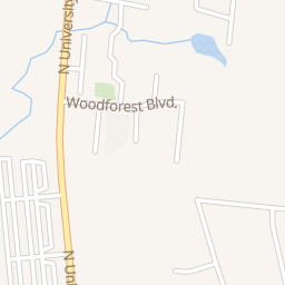 Reviews Prices For Wood Forest Nacogdoches TX - Woodforest apartments nacogdoches