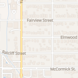 Shirewood Townhomes 30 Reviews Shreveport La Apartments For