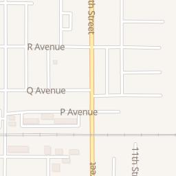 Northridge Apartments 3 Reviews Nevada Ia Apartments For Rent Apartmentratings C
