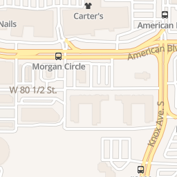 Genesee Apartments And Townhomes 5 Reviews Bloomington Mn