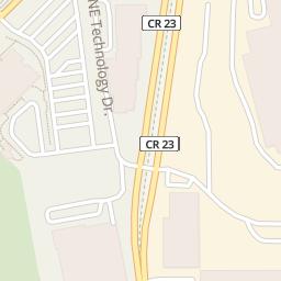Artspace Jackson Flats | Minneapolis, MN Apartments for Rent