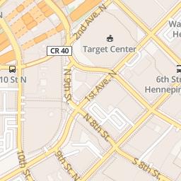 Lasalle Apartments Minneapolis Mn Apartments For Rent