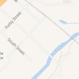 Alexandria Louisiana Zip Code Map.Hickory Hill Apartments Alexandria La Apartments For Rent