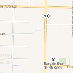 Keystone Apartments 777 Highway 201 North Mountain Home AR 72653