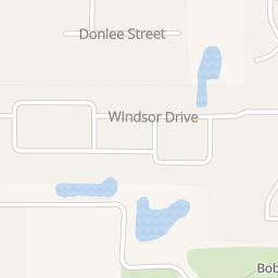 Quincy Illinois Zip Code Map.Cedar Creek Crossing Apartments 3 Reviews Quincy Il Apartments