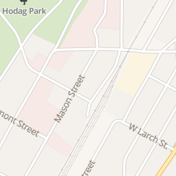 Rhine Haus Rhinelander Wi Apartments For Rent Apartmentratings C