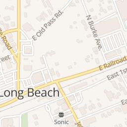 Pecan Village Apartments 3 Reviews Long Beach Ms Apartments For