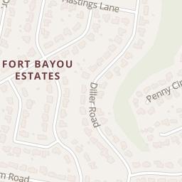 Ocean Springs Ms Zip Code Map.Fort Bayou Apartments 30 Reviews Ocean Springs Ms Apartments