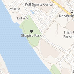 Oshkosh Campus Map.Concord Place Apartments 9 Reviews Oshkosh Wi Apartments For