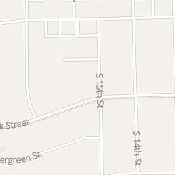 Fox Run. 145 Walnut Drive, Saint Charles ...
