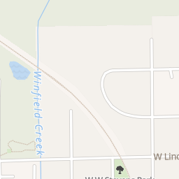 Lakeside 9 Reviews Wheaton Il Apartments For Rent