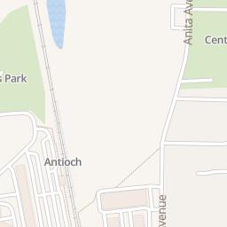 Antioch Il Zip Code Map.Oakridge Village Apartments 5 Reviews Antioch Il Apartments For