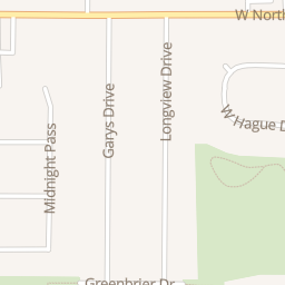 Antioch Il Zip Code Map.Anita Terrace Apartments 30 Reviews Antioch Il Apartments For