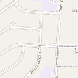 Glen Ellen Illinois Map.Glen Ellyn Raintree Condo Glen Ellyn Il Apartments For Rent