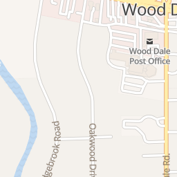 Wooddale Illinois Map.One Wood Dale Place Apartments 7 Reviews Wood Dale Il