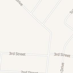 Barkley Manor Apartments | Cadiz, KY Apartments for Rent ... on trigg co ky map, portsmouth ky map, city of franklin ky map, owensboro ky map, adolphus ky map, edinburgh ky map, bardwell ky map, elizabethtown ky map, cadiz beaches, coxs creek ky map, fairfield ky map, geneva ky map, kentucky lake ky map, adams ky map, smiths grove ky map, de mossville ky map, munfordville ky map, allen ky map, stewart county ky map, busy ky map,