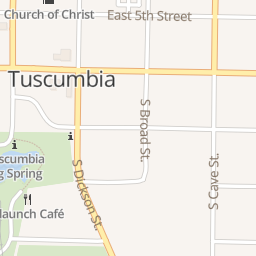 Timberline Apartments Tuscumbia Al Apartments For Rent