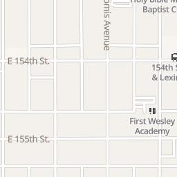 Turlington West - 1 Reviews   Harvey, IL Apartments for Rent