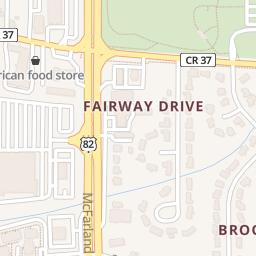 Brookstone Apartments - 1 Reviews | Tuscaloosa, AL ...