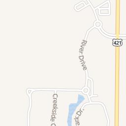 Westville Indiana Map.University Park Apartments 12 Reviews Westville In Apartments