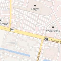 Map Of Destin Florida.Sandpiper Cove Destin Fl Apartments For Rent Apartmentratings C