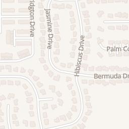 Braeburn Village - 108 Reviews | Indianapolis, IN Apartments