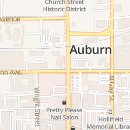West And Wright 10 Reviews Auburn Al Apartments For Rent Apartmentratings