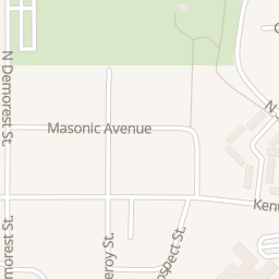 Belding Michigan Map.Jacklyn Apartments Belding Mi Apartments For Rent Apartmentratings C