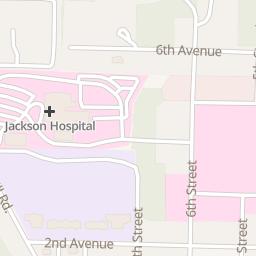 Marianna Florida Map.Marianna Garden Apartments 4 Reviews Marianna Fl Apartments For