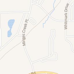 Battle Creek Mi Zip Code Map.Minges Creek Village Apartments 4 Reviews Battle Creek Mi