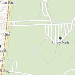 Battle Creek Mi Zip Code Map.Bailey Park Apartment Homes Battle Creek Mi Apartments For Rent