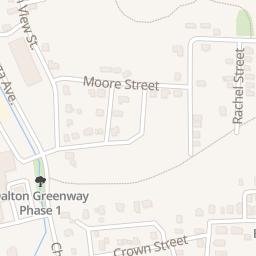 Reviews & Prices for Crown Mill Village Loft Apartments, Dalton, GA