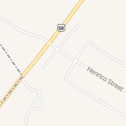 Harrods Creek Apartments - 5 Reviews   Harrodsburg, KY