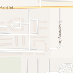 Deerfield Village - 18 Reviews | Mount Pleasant, MI Apartments for