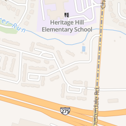 Springdale Ohio Map.Willows Of Springdale 37 Reviews Springdale Oh Apartments For