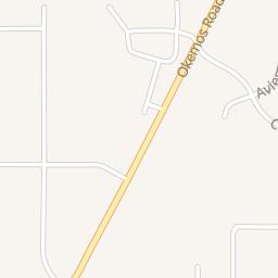 Mason Hills - 9 Reviews | Mason, MI Apartments for Rent ... on map of mason ohio, map of highlands ranch co, cherry st mason mi, map of berkeley sc, dart container mason mi,