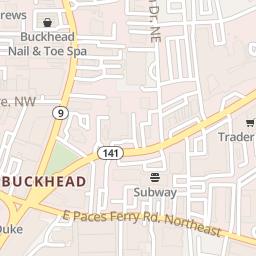 Hanover Buckhead Village 5 Reviews Atlanta Ga Apartments For