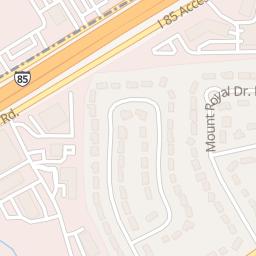 Enclave at Briarcliff - 44 Reviews | Atlanta, GA Apartments for Rent