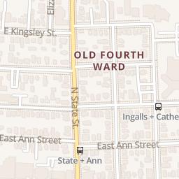 Foundry Lofts - 30 Reviews | Ann Arbor, MI Apartments for