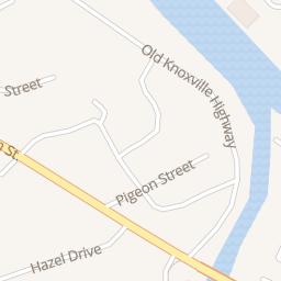 Sevierville Zip Code Map.Woodland Park Apartments Sevierville Tn Apartments For Rent